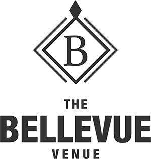 The Bellevue Venue Logo